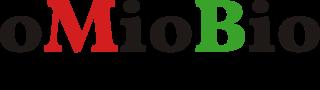 biopflanzen.shop von oMioBio-Logo